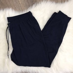 🔥2 for $40🔥 Old Navy Breathe On Joggers